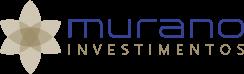 Murano Investimentos